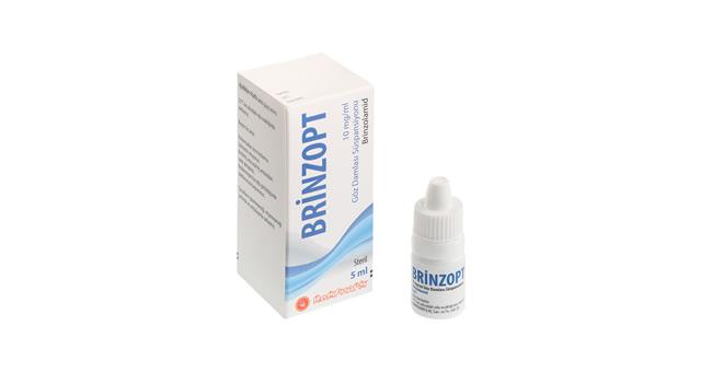 Brinzopt
